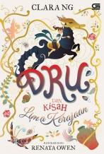 Dru & Kisah Lima Kerajaan.
