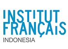 INSTITUT FRANCAIS INDONESIA