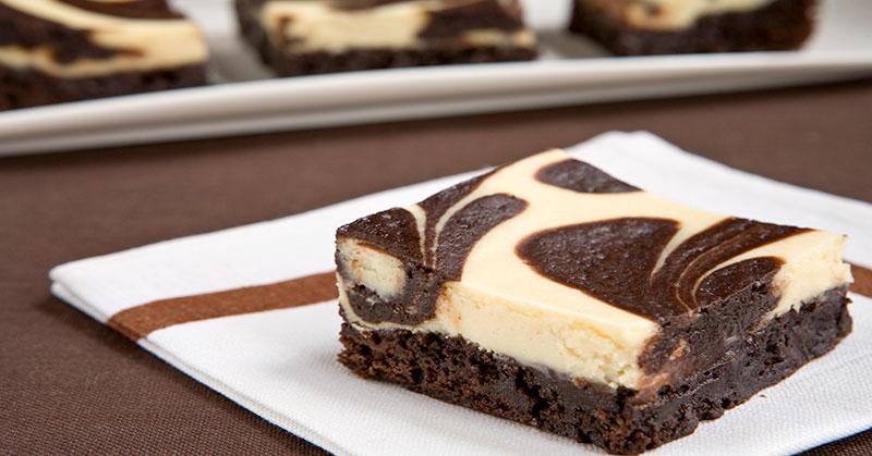 Bikin Brownies Kerap Gagal? Simak 4 Tipsnya
