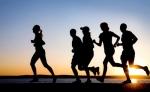 Olahraga Sejam Sehari Perpanjang Umur