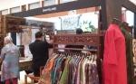 83 Booth Ramaikan Pameran Batik Warisan 2016