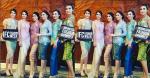 Ferry Sunarto Sukses Beraksi di Wonderful Indonesia in Laos