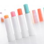 Apa Bedanya Lipbalm, Lip Gloss, Dan Lip Butter?