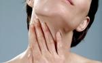 Tips Cegah Penuaan Kulit di Leher