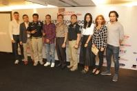 Serial Crime + Investigation Buat Edisi Spesial Indonesia