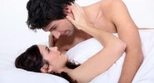 Bikin Pasanganmu Orgasme dengan Cara Ini