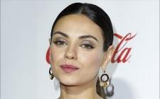 Mila Kunis dan Ashton Kutcher Nantikan Bayi Kedua