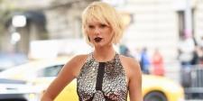 Niat Serius, Tom Hiddleston Bakal Ketemu Ortu Taylor Swift?