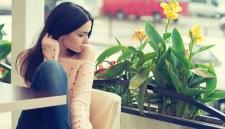 Rindu Teringat Mantan Kekasih? Ternyata Ini Alasannya