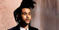 THE WEEKND PECAHKAN REKOR GUINNESS WORLD RECORDS