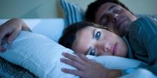 Dibalik Alasan Suami Langsung Tidur Setelah Bercinta
