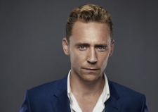 Tom Hiddleston Jadi Kandidat Terkuat Pemeran James Bond